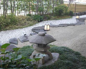 がんこ庭.JPG