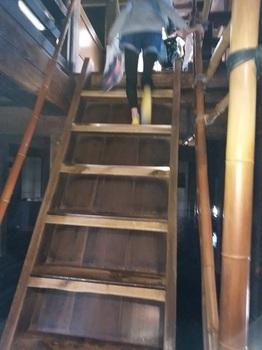 城階段.jpg