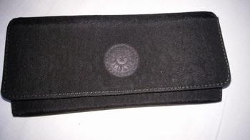 財布1.jpg