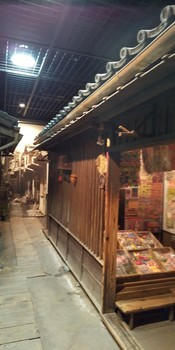 駄菓子屋の路地.jpg